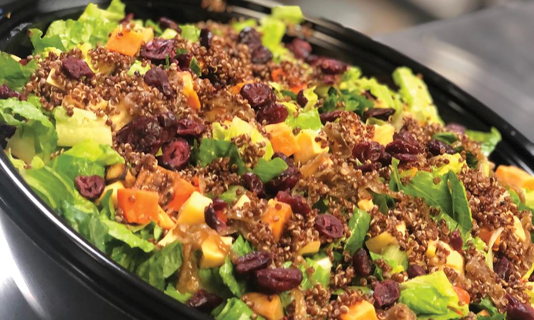 chefdavids-corporate-salad