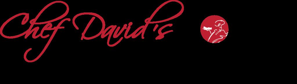 2020-03-17_ChefDavids_Direct_Logo