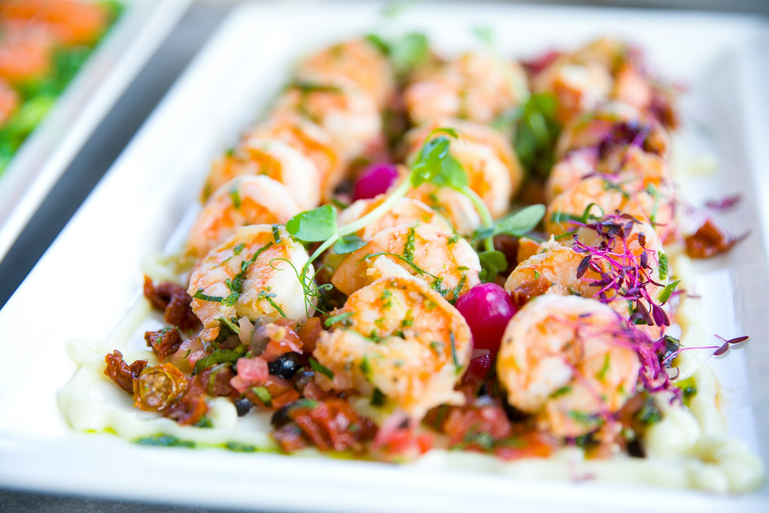 pharmaceutical catering in lake county, vernon hills pharmaceutical catering, catering company