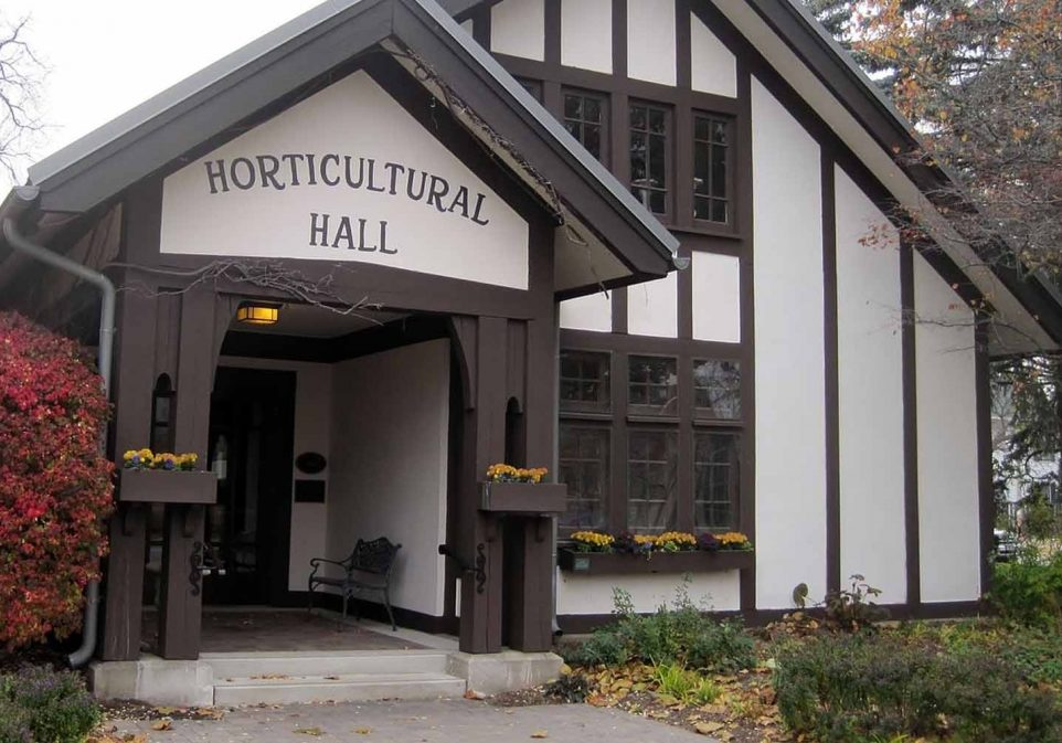 horticultural-hall